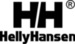 Mini helly hansen logo 124678e156 seeklogo