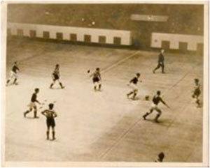 history_of_futsal