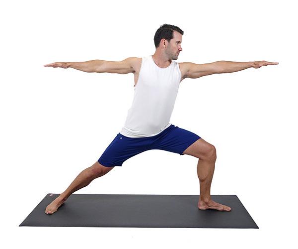 1daa33fc190 Conoce todo sobre la ropa de yoga