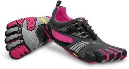 0ead971c62fd0 Comprar zapatillas de cross-training