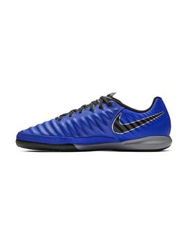 BOTA DE INDOOR NIKE LUNAR LEGEND 7 PRO IC