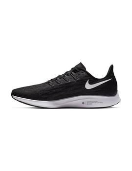 ZAPATILLA NIKE AIR ZOOM PEGASUS 36