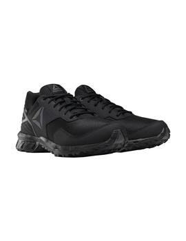 ZAPATILLAS REEBOK RIDGERIDER TRAIL 4