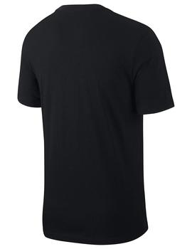CAMISETA NIKE M NSW AIR AM90 TEE