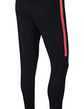 PANTALON NIKE DRI-FIT ACADEMY/BLACK