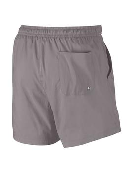 BAÑADOR NIKE M NSW SHORT WVN FLOW
