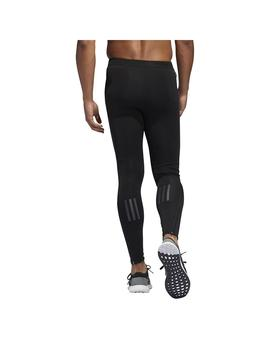 MALLAS ADIDAS RS LNG TIGHT M
