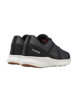 ZAPATILLAS DE RUNNING REEBOK SPEED BREEZE