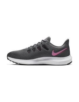 ZAPATILLAS DE RUNNING NIKE WMNS QUEST 2