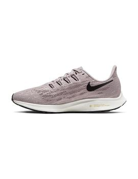 ZAPATILLAS RUNNING NIKE WMNS AIR ZOOM PEGASUS 36