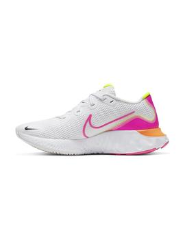 ZAPATILLAS RUNNING NIKE WMNS RENEW RUN