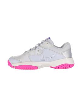 ZAPATILLAS NIKE WMNS COURT LITE 2