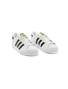 ZAPATILLA PARA NIÑO/A ADIDAS SUPERSTAR FOUNDATION