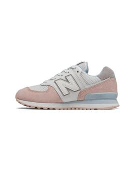 NEW BALANCE PC574NSE