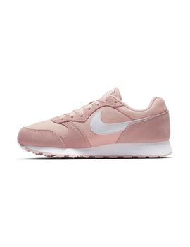 ZAPATILLAS NIKE MD RUNNER 2 PE GS