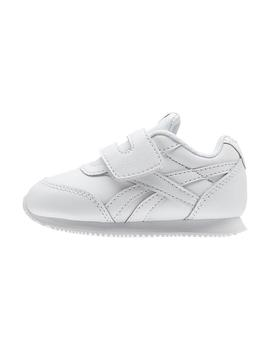 ZAPATILLAS PARA BEBE REEBOK ROYAL CLJOG