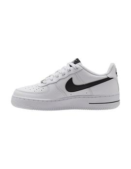 ZAPATILLAS NIKE AIR FORCE 1 AN20 GS