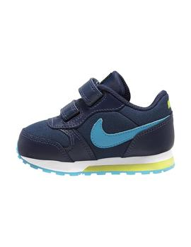 ZAPATILLAS NIKE MD RUNNER 2 TDV