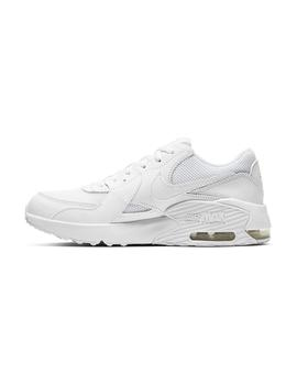 ZAPATILLAS NIKE AIR MAX EXCEE GS