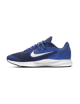 ZAPATILLA DE RUNNING NIKE DOWNSHIFTER 9 GS