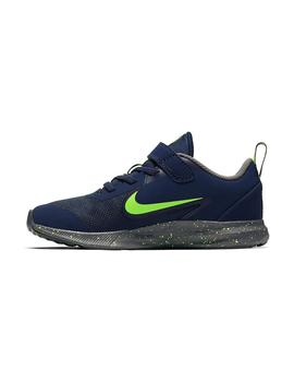 ZAPATILLAS DE RUNNING NIKE DOWNSHIFTER 9 RW