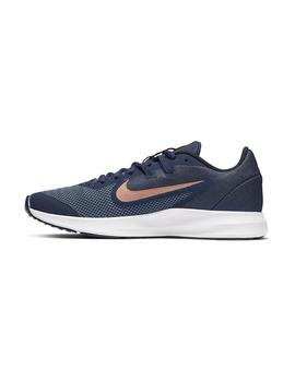 ZAPATILLAS RUNNING NIKE DOWNSHIFTER 9 GS