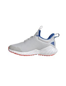 ZAPATILLAS RUNNING ADIDAS FORTA RUN K