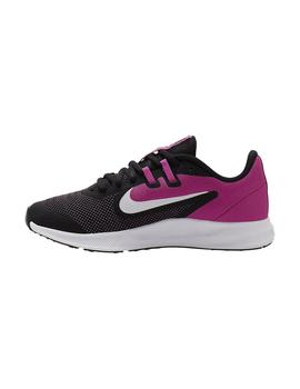 ZAPATILLAS NIKE DOWNSHIFTER 9 GS