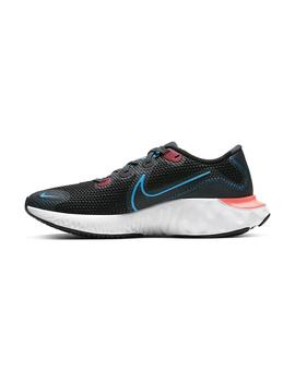 ZAPATILLAS RUNNING NIKE RENEW RUN GS