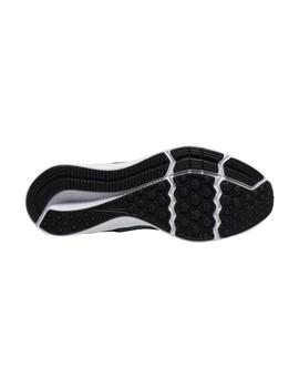 ZAPATILLAS RUNNING NIKE DOWNSHIFTER 9