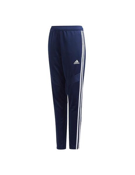 Pantalon Para Nino A Adidas Tiro19 Tr Pnty