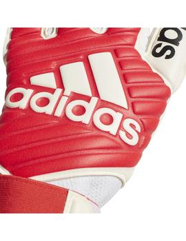 ADIDAS GUANTES CLASSIC PRO