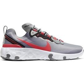 NIKE RENEW ELEMENT 55 GS