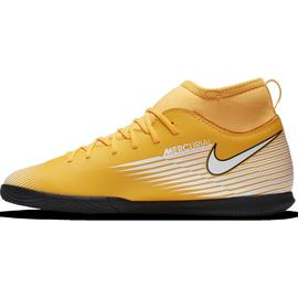 NIKE JR SUPERFLY 7 CLUB IC