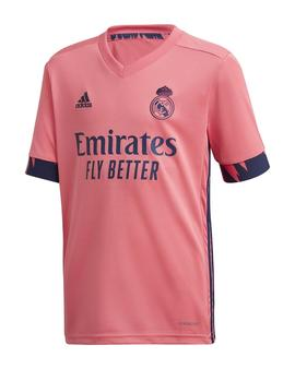 ADIDAS REAL A Y KIT PINK