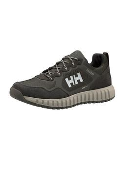 Zapatilla Helly Hansen Monashee Ullr Low HT waterproof