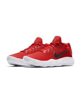 ZAPATILLAS NIKE HYPERDUNK 2017 LOW