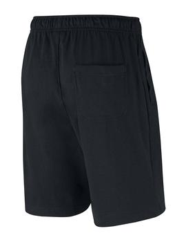 PANTALON CORTO NIKE NSW CLUB SHORT PARA HOMBRE