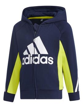 CHANDAL ADIDAS LK FT TRACK SUIT