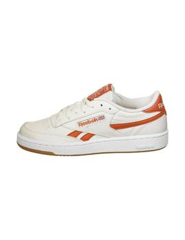 ZAPATILLAS REEBOK CLUB C REVENGE