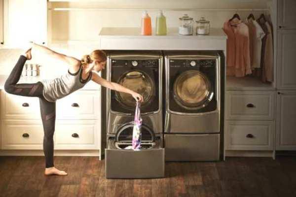 95e2900254e15 Cómo lavar la ropa deportiva  infografía