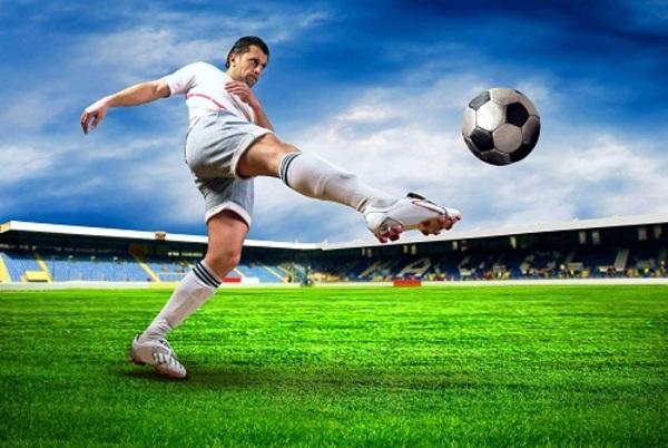 Guía para elegir botas de fútbol  5ed3a96709b79