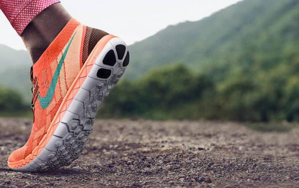 847ce5842c8 Conoce tecnología Nike flyknit, innovación en zapatos | Deportes Caneda