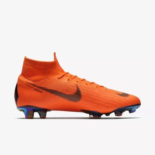 72be30a4 Lo que debes conocer al comprar botas de fútbol Nike | Deportes Caneda
