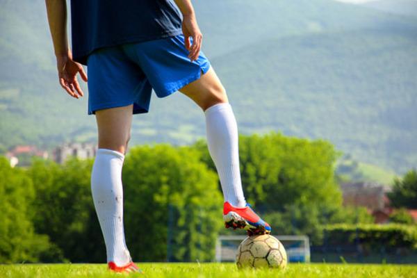 Consejos prácticos para usar tus botas de fútbol  4055d4bf4bb28