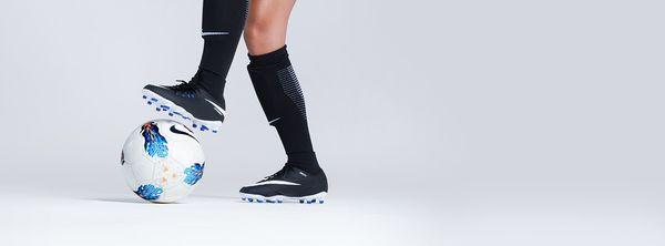099f7f809a7a3 Cuál es el equipamiento de un jugador de fútbol